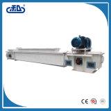Het Vervoeren van de Productie van het Voer van de Transportband van de Keten van de Reeks van Tgss (2.2KW L<10M)