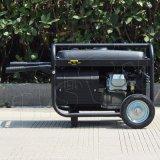 Bison (China) BS2500b (H) de 2 kw hogar generador de gasolina de alta calidad