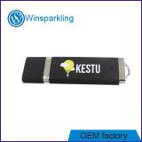 최신 64GB USB 3.0 USB 플래시 메모리 32GB USB 지팡이