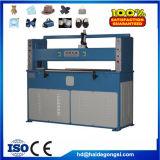 Plano hidráulico 25t máquina de corte/equipamento para máquina de corte/máquina de moldes/Máquina de perfuração
