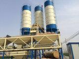 Het Groeperen van China van de Machines van China de Professionele Concrete Concrete Prijs van de Installatie