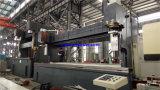 AhywアンホイYaweiの変圧器の企業の開いた高さのSsab Hardoxの鋼鉄