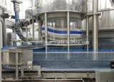 Komplettes Set Wasser-des abfüllenden Produktionszweiges