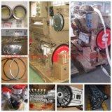 Cumminsのシーリング洗濯機、OE: 3883472、3918188、4914260、3048341、4993044