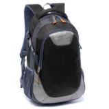 Nouvelle école de la mode des sacs à dos Sac à dos d'enfants All-Match occasionnels Sac Yf-Pb2502