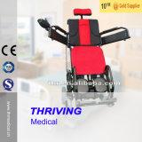 Chaise de roue permanent de l'alimentation électrique (thr-FP130)