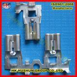 Высокая точность зажимов провода от китайского производителя (HS-WT-032)