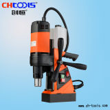 Avellanador cilíndrico de la asta del acero de alta velocidad (TCHQ)