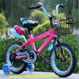 Дешевый велосипед детей цены на 8 лет старого младенца в Пакистане