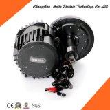 36V 500Wの電気駆動機構高いトルクの中間モーターキット
