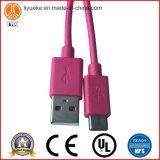 3in1 모든 전화를 위한 보편적인 USB 데이터 케이블