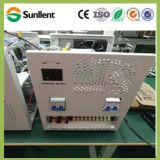 controlador solar e inversor do sistema solar de 48V 3K picovolt