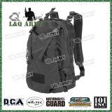 Backpack напольного Backpack пакета штурма обстоятельства тактический