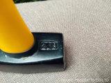 La lapidación de martillo (XL-0093) durable y buen precio la mano de la herramienta de construcción.