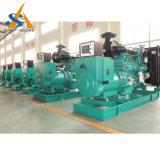 Gemaakt in de Diesel van China 700kw Verkoop van de Generator