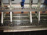 De geautomatiseerde MultiNaaimachine van het Dekbed van de Kwaliteit van de Naald