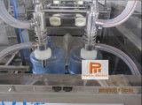 آليّة [18.9ل] جالون ماء يملأ [مشن/20ل] جالون زجاجة غسل يملأ يغطّي آلة