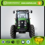 Zoomlion RX120 12HP Mini tractor agrícola