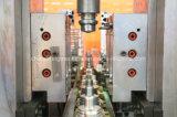 Автоматическая система прессформы дуновения бутылки любимчика с сертификатом Ce