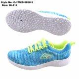 Fashion Mesdames chaussures de course de chaussures de sport