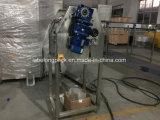 Het Instrument van het Handvat van de Fles van de olie/het Opnemen van Machine