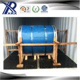 Bobine laminée à froid de feuille d'acier inoxydable (SUS304/304L)