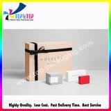 Роскошный стиль популярные пользовательские бабочки подарочной упаковки бумаги .