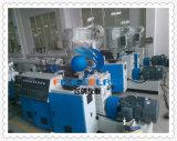 20-90mm PPR Rohr-Produktions-Maschine