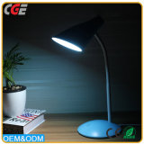 Heiß-Verkauf Schreibtisch-der Lampen der Noten-Lampen-Helligkeits-Noten-Tisch-Lampen-LED