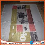 高品質の印刷はタオル80X160cmを遊ばす