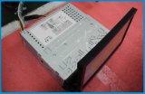 Carro universal GPS da tela da extensão de 1 RUÍDO 7 '' com o jogador MP5 Android do sistema 6.0