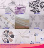 Tessuto dell'hotel lavorato a maglia Jacuqard di vendita della fabbrica per il materasso ed il coperchio di base
