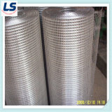 "High quality Welded Wire Mesh 1/4 "" to of 200mm"