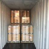 Gluconato de Magnesio de alta calidad (CAS 6485-39-8)