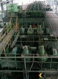 ストリップの鋼鉄のための使用された高品質の最もよい価格の圧延製造所