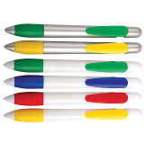 Kugelschreiber (YM-6505)