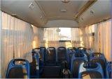 낮은 주행거리 판매를 위한 간접적인 학교 버스