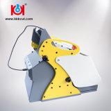 Machine de découpage de clé de serrurier de fournisseur de fabrication pour le véhicule et les touches HOME