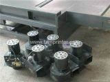 TM-IR1000 Caixa de oferta Serigrafia Forno Túnel de infravermelhos