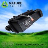 Cartucho de tóner negro Tk-350/351/352/354 para Kyocera Fs-3920dn/3040mfp/3140mfp/3540mfp/3640mfp