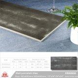 Baldosa Cerámica Azulejos de estilo rústico de materiales de construcción (VRK6066, 300x600mm, 600x600mm)