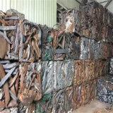 Prijs van het Schroot van het Staal van de Producten van de Verkoop van China de Hete per Ton