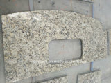 Marble/Granite/Quartz Stone Kitchen Countertop for Hospitality and Multi-Familay Projects