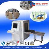 Máquina de raio X da seleção da bagagem da segurança para expressos, costumes, aeroporto