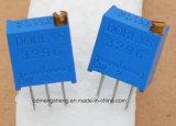 電位差計3266z DCのモータ速度のコントローラ