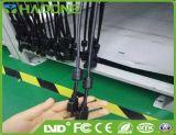 A fábrica direta fornece peças sobresselentes para a placa branca interativa