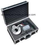 Электрический эксплуатируемый Self-Centering скашивать и автомат для резки трубы