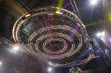 El titular de la luz de giro para la fase de venta de ingeniería (YZ-D225)