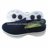 Les hommes Hotsale exécutant des chaussures de sport Athletic Sneaker0118-3 de gros de chaussures (FSP)