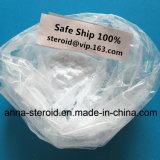 Venda a quente USP 99% Estradiol Cypionate / Depofemin